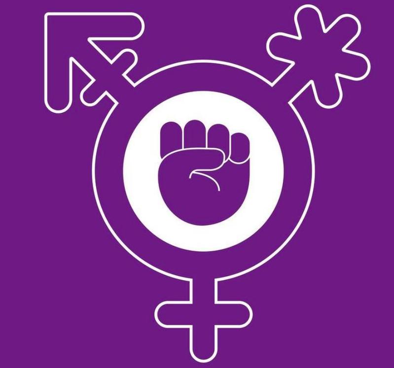 Grève féministe 2021