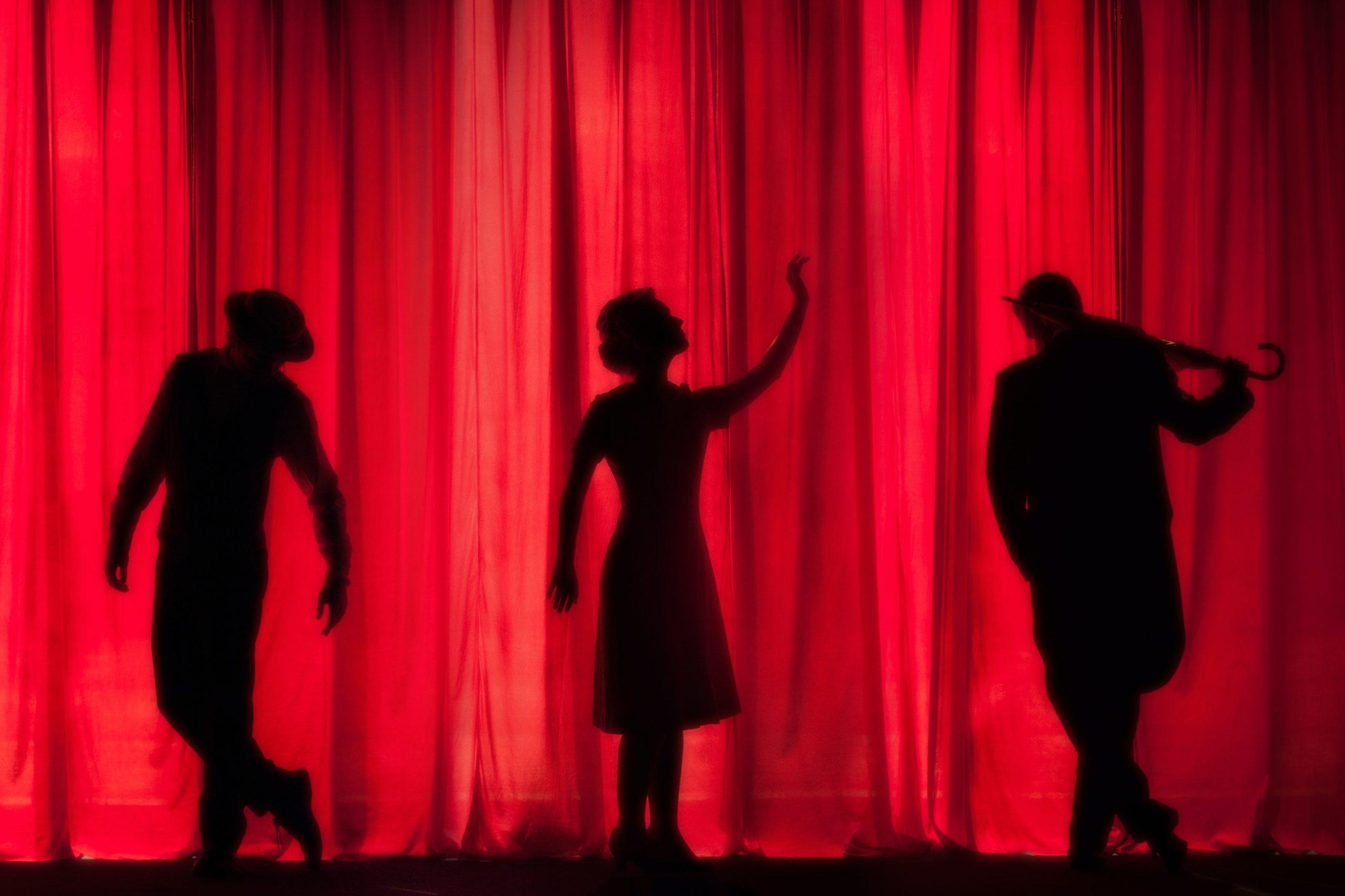 Saga des Lehman Brothers au Théâtre de la Ruelle