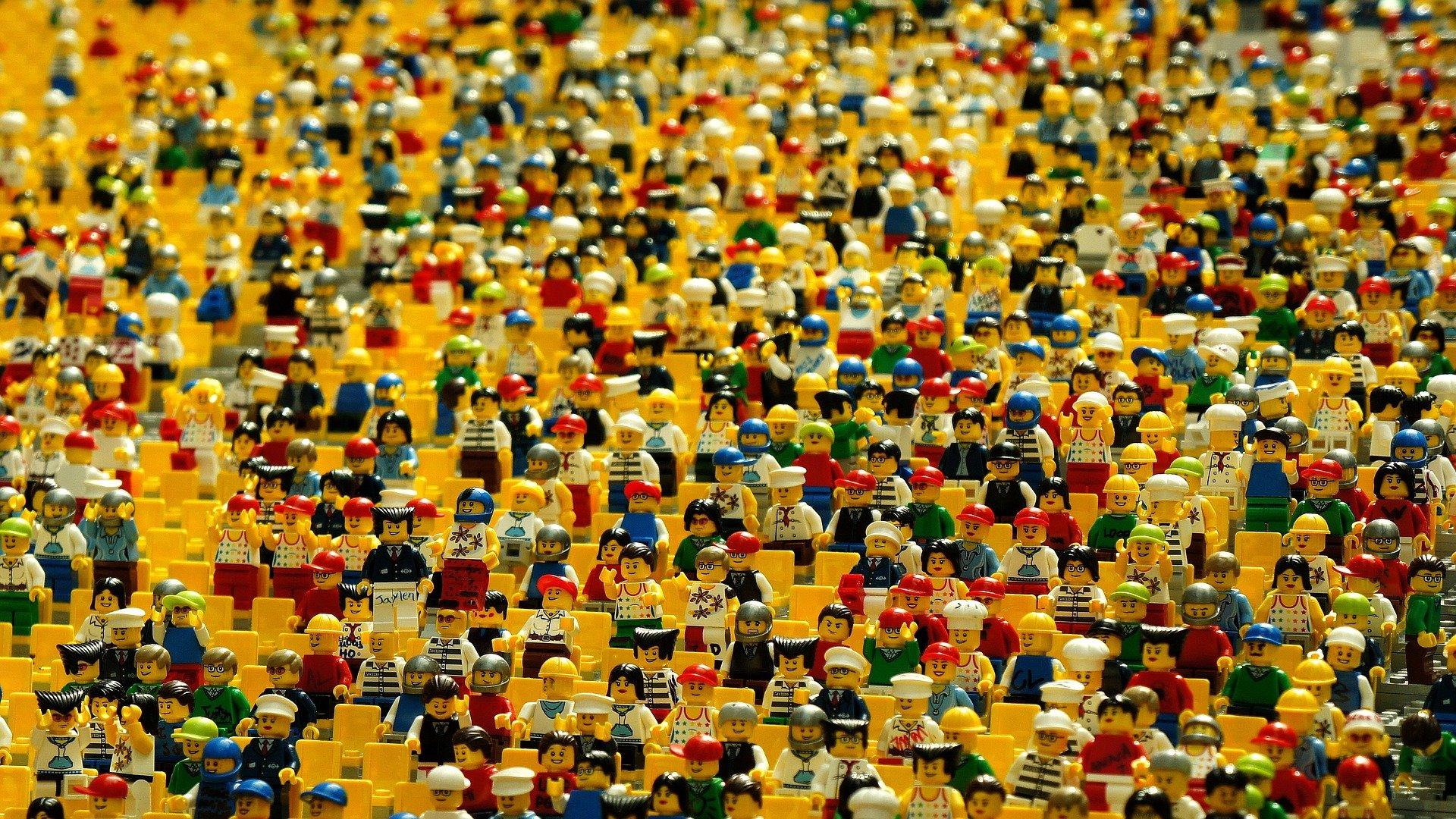 Un million de Vaudois en 2044