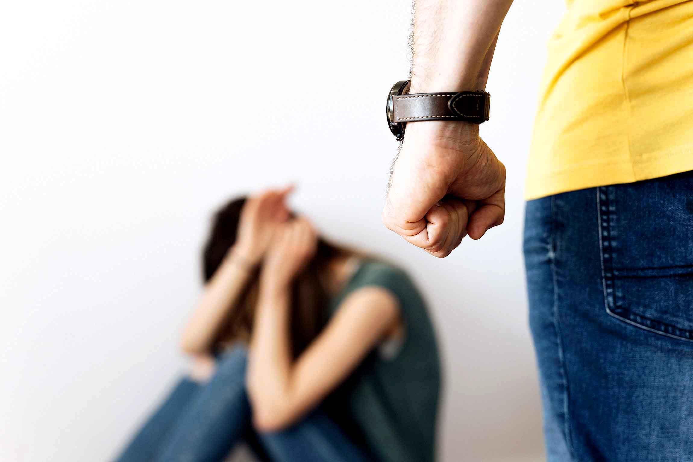 Les victimes de violence domestique bientôt abritées à Morges