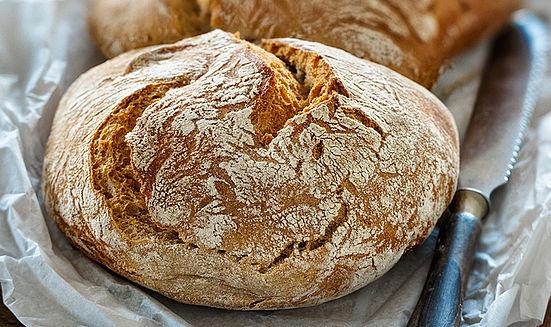 Une marque pour reconnaître le pain suisse