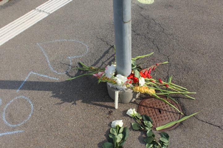 Mort à la gare: une instruction pénale ouverte pour meurtre